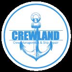 CREWLAND SHIPPING