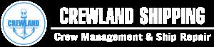 Crewland